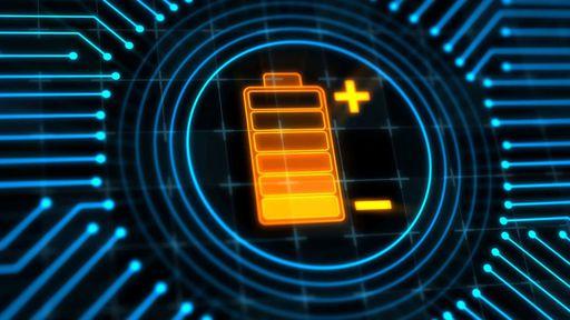 Baterias de cálcio podem ser a fonte de energia do futuro