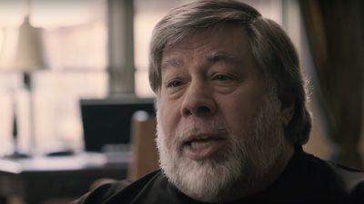 Steve Wozniak critica Facebook e diz que empresa transforma usuários em produtos