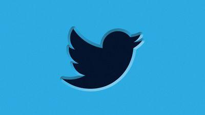 Twitter se engana e exclui conta do seu próprio CEO
