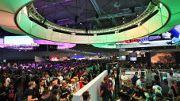Zotac anuncia miniPC Zbox ID 84 Plus durante a Gamescom 2012