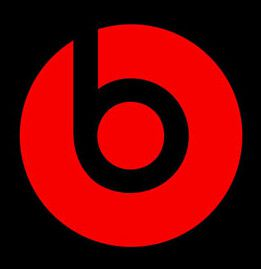 Beats Audio br Dr Dre