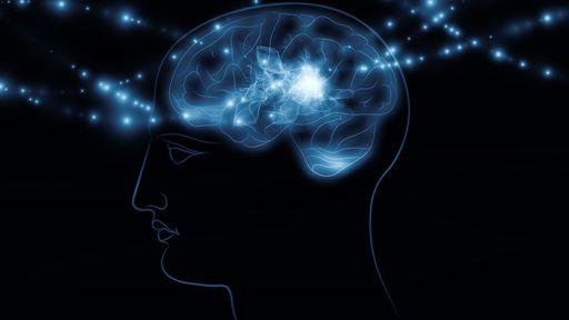 Dispositivo de estimulação cerebral promete te deixar mais inteligente
