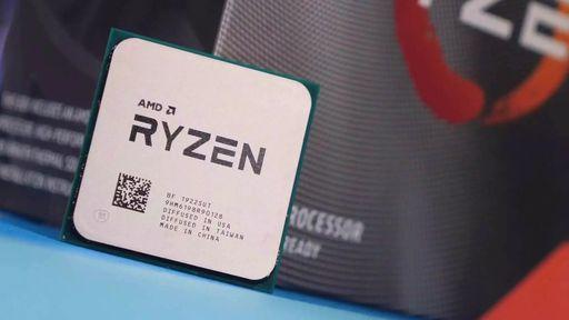 AMD avança sobre a Intel no mercado de PC gamers, aponta pesquisa do Steam