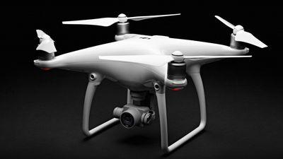 DJI nega descontinuidade da icônica série de drones Phantom