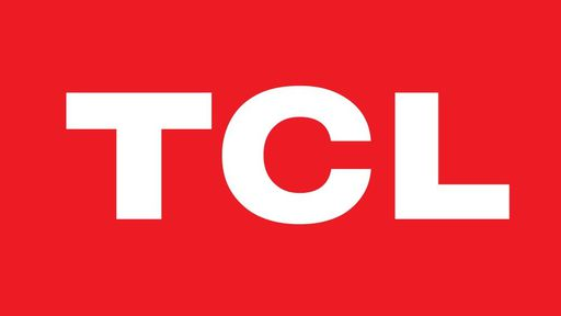 Vazamento confirma que TCL terá smartphone dobrável já em 2020