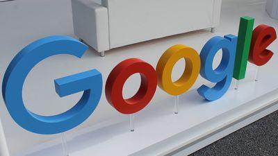 Google agora permite fazer pesquisas por comparação