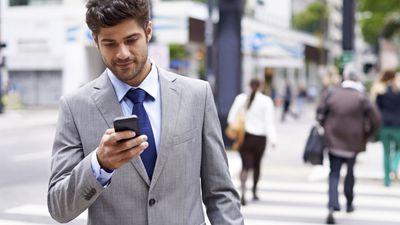 A evolução do usuário móvel
