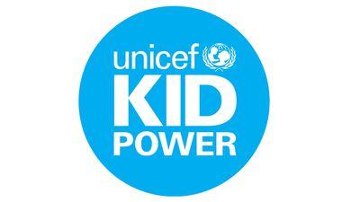 UNICEF lança app capaz de converter caminhadas em doações de comida