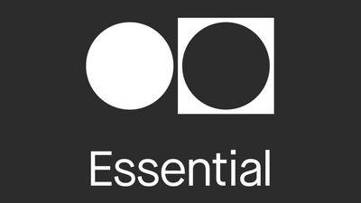 Essential compra a CloudMagic, desenvolvedora do aplicativo Newton para e-mails