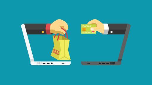 Procura por cupons de desconto cresce 50% no e-commerce no último ano