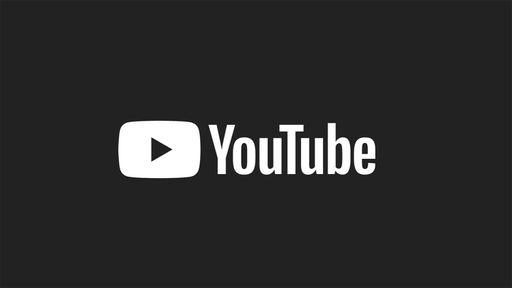 Fundo do YouTube de quase R$ 500 milhões vai apoiar artistas negros