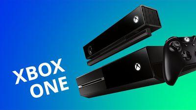 Xbox One: uma análise focada no hardware [Análise]