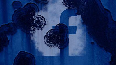 Mais de 12 horas depois, Facebook ainda permanece instável em algumas regiões