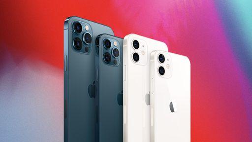Saiba quais iPhones que não devem receber o iOS 15 em 2021