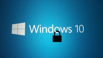 Microsoft lança funcionalidade para bloquear ataques avançados no Windows 10