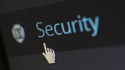 Hackers norte-coreanos voltam a atacar, mas desta vez o alvo é o macOS
