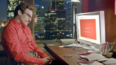 Inteligência artificial e assistentes virtuais: o futuro da mobilidade e do IoT