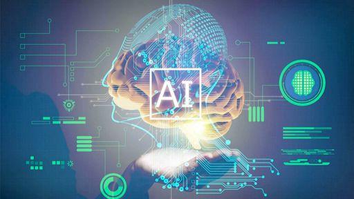 Regulamentação da Inteligência Artificial no Brasil: a quem deve ser endereçada?