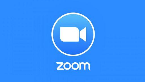 Zoom vai pagar US$ 85 milhões por compartilhamento de dados sem consentimento