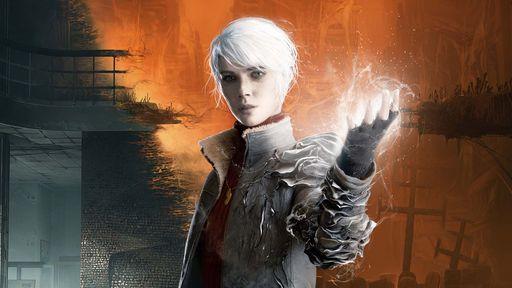 Xbox Game Pass   The Medium, Control e Yakuza são destaques em lista de chegadas