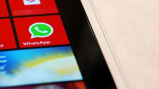 WhatsApp beta para Windows ganha suporte a backup de mensagens no OneDrive
