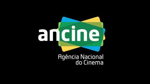 Jair Bolsonaro considera extinguir a Ancine