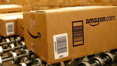 Amazon oferece pagamento adiantado a editoras brasileiras perante a crise