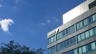 Jeff Jacobson assumirá como CEO da Xerox após divisão da companhia