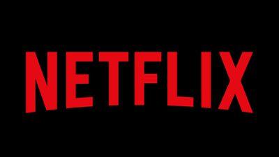 Assinantes da Netflix consomem mais conteúdo licenciado que original, diz estudo