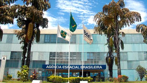 Agência Espacial Brasileira promove encontro e palestras sobre clima espacial