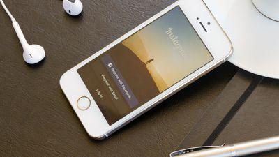 Instagram está testando botão de repost, lista de amigos e outros recursos
