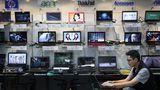 Mercado brasileiro de PCs apresenta crescimento expressivo no terceiro trimestre