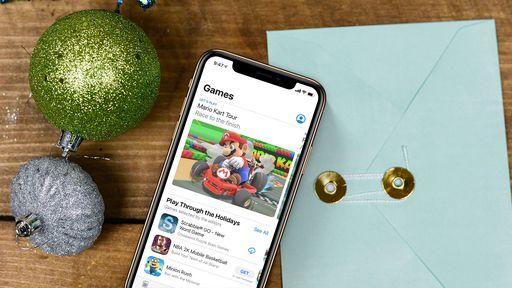 Play Store e App Store arrecadam mais de US$ 100 bi pela 1ª vez na história