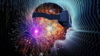 Psicóloga conta com realidade virtual para tratar fobias e ansiedade