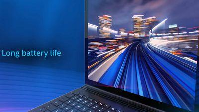 Vídeo de novos processadores da Intel mostra suposto Surface Book preto