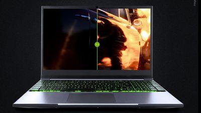 Avell lança primeiros notebooks gamers com Nvidia GeForce RTX do Brasil