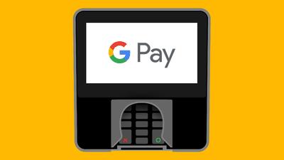 Google Pay é lançado para substituir Android Pay no Brasil e no mundo