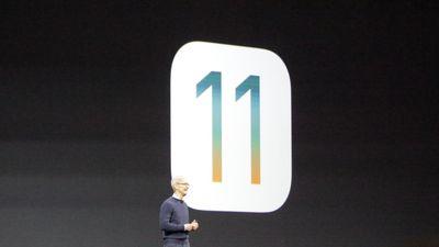 Com foco no iPad, Apple libera iOS 11 para usuários no dia 19 de setembro