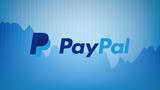 Nova integração do Wordpress com PayPal permite vendas em blogs