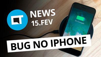Preços da família Moto G6 vazam; Imagens do Nokia 7 Plus e Nokia 1 e + [CT News]