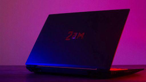 2 A.M. lança linha de laptops com processadores de desktops substituíveis