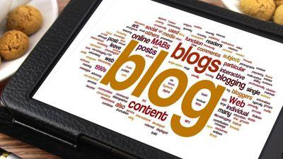 As melhores ferramentas grátis para o seu blog