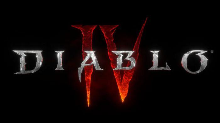 Diablo 4 ganha trailers com classes de personagens e jogabilidade; confira!