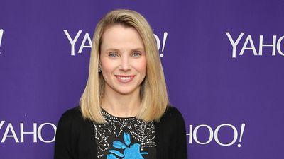 Ex-CEO da Yahoo culpa a Rússia por ciberataques que afetaram a empresa