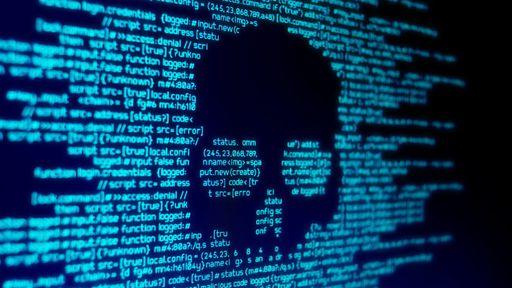 Microsoft alerta para malware que está afetando todos os navegadores