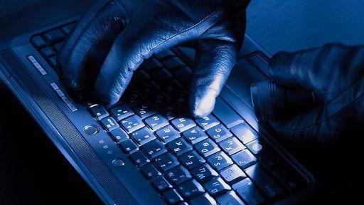 Quando a caça se torna caçador: virando o jogo contra os cibercriminosos