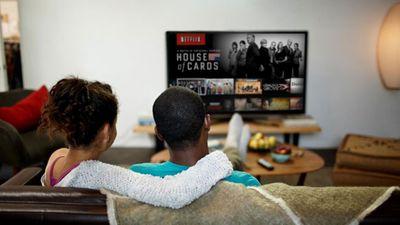 Netflix pode receber filmes de Hollywood 45 dias após estreia nos cinemas