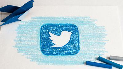 Twitter vai lançar plataforma de transparência para publicidade na rede social