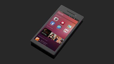 Canonical desiste de Ubuntu para smartphones e volta a usar o Gnome nos PCs