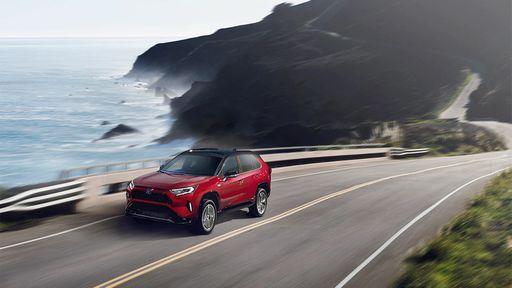 Toyota prepara investimento pesado para reduzir custos de baterias em até 50%